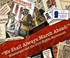 """We Shall Always March Ahead: Mississippi and the Civil Rights Movement thumbnail """"We Shall Always March Ahead:"""" Mississippi and the Civil Rights Movement"""