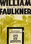 "Selections from ""Facets of Faulkner."" July-December 1999."