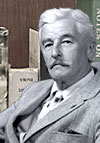 William Faulkner's Books: A Bibliographic Exhibit