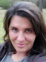 Alana Pruitt