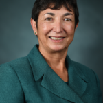 Dean Cecelia Botero