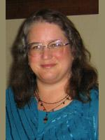 Christina Torbert