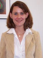 Jennifer Ford
