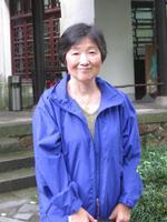 Daisy Cheng