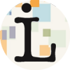 Information Literacy icon