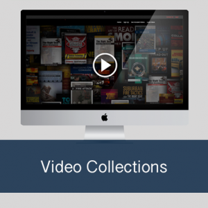 Library Video Collections